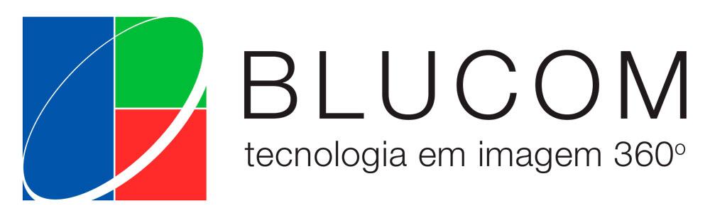 Blucom