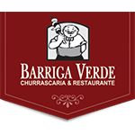 Churrascaria Barriga Verde